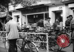 Image of Cultural Revolution Beijing China, 1966, second 61 stock footage video 65675072361