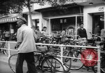 Image of Cultural Revolution Beijing China, 1966, second 62 stock footage video 65675072361