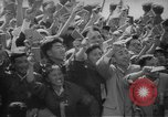 Image of Cultural Revolution Beijing China, 1966, second 13 stock footage video 65675072365