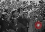 Image of Cultural Revolution Beijing China, 1966, second 14 stock footage video 65675072365