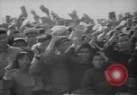 Image of Cultural Revolution Beijing China, 1966, second 19 stock footage video 65675072365