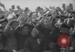 Image of Cultural Revolution Beijing China, 1966, second 20 stock footage video 65675072365
