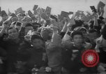 Image of Cultural Revolution Beijing China, 1966, second 22 stock footage video 65675072365
