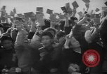 Image of Cultural Revolution Beijing China, 1966, second 23 stock footage video 65675072365