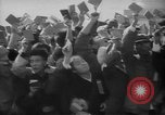 Image of Cultural Revolution Beijing China, 1966, second 24 stock footage video 65675072365