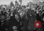 Image of Cultural Revolution Beijing China, 1966, second 25 stock footage video 65675072365