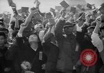 Image of Cultural Revolution Beijing China, 1966, second 26 stock footage video 65675072365