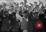 Image of Cultural Revolution Beijing China, 1966, second 28 stock footage video 65675072365