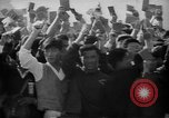 Image of Cultural Revolution Beijing China, 1966, second 29 stock footage video 65675072365