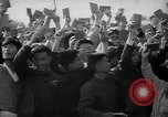Image of Cultural Revolution Beijing China, 1966, second 30 stock footage video 65675072365