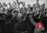 Image of Cultural Revolution Beijing China, 1966, second 31 stock footage video 65675072365