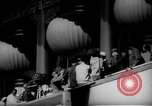 Image of Cultural Revolution Beijing China, 1966, second 32 stock footage video 65675072365