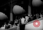 Image of Cultural Revolution Beijing China, 1966, second 33 stock footage video 65675072365