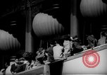 Image of Cultural Revolution Beijing China, 1966, second 34 stock footage video 65675072365