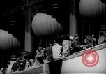 Image of Cultural Revolution Beijing China, 1966, second 35 stock footage video 65675072365