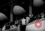Image of Cultural Revolution Beijing China, 1966, second 36 stock footage video 65675072365