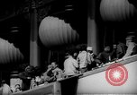 Image of Cultural Revolution Beijing China, 1966, second 38 stock footage video 65675072365
