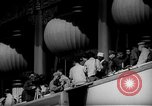 Image of Cultural Revolution Beijing China, 1966, second 39 stock footage video 65675072365