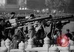 Image of Cultural Revolution Beijing China, 1966, second 40 stock footage video 65675072365
