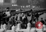 Image of Cultural Revolution Beijing China, 1966, second 41 stock footage video 65675072365
