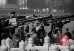 Image of Cultural Revolution Beijing China, 1966, second 42 stock footage video 65675072365