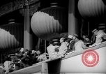 Image of Cultural Revolution Beijing China, 1966, second 45 stock footage video 65675072365