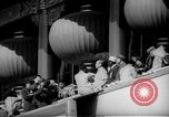 Image of Cultural Revolution Beijing China, 1966, second 47 stock footage video 65675072365
