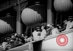 Image of Cultural Revolution Beijing China, 1966, second 48 stock footage video 65675072365