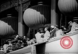 Image of Cultural Revolution Beijing China, 1966, second 49 stock footage video 65675072365