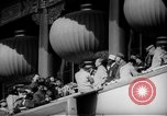 Image of Cultural Revolution Beijing China, 1966, second 50 stock footage video 65675072365