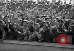 Image of Cultural Revolution Beijing China, 1966, second 52 stock footage video 65675072365