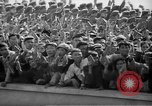 Image of Cultural Revolution Beijing China, 1966, second 53 stock footage video 65675072365