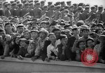 Image of Cultural Revolution Beijing China, 1966, second 54 stock footage video 65675072365