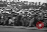 Image of Cultural Revolution Beijing China, 1966, second 55 stock footage video 65675072365