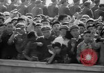 Image of Cultural Revolution Beijing China, 1966, second 56 stock footage video 65675072365