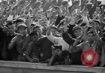 Image of Cultural Revolution Beijing China, 1966, second 57 stock footage video 65675072365