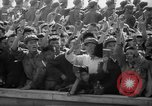 Image of Cultural Revolution Beijing China, 1966, second 58 stock footage video 65675072365
