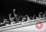 Image of Cultural Revolution Beijing China, 1966, second 60 stock footage video 65675072365