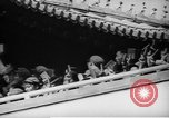 Image of Cultural Revolution Beijing China, 1966, second 61 stock footage video 65675072365