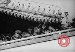 Image of Cultural Revolution Beijing China, 1966, second 62 stock footage video 65675072365