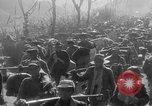 Image of Chinese refugees China, 1949, second 10 stock footage video 65675072371