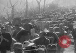 Image of Chinese refugees China, 1949, second 13 stock footage video 65675072371