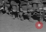 Image of Chinese refugees China, 1949, second 14 stock footage video 65675072371