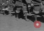 Image of Chinese refugees China, 1949, second 15 stock footage video 65675072371