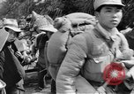 Image of Chinese refugees China, 1949, second 16 stock footage video 65675072371