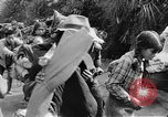 Image of Chinese refugees China, 1949, second 17 stock footage video 65675072371