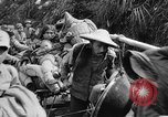 Image of Chinese refugees China, 1949, second 18 stock footage video 65675072371