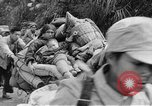 Image of Chinese refugees China, 1949, second 19 stock footage video 65675072371
