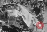 Image of Chinese refugees China, 1949, second 32 stock footage video 65675072371