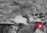 Image of Chinese refugees China, 1949, second 33 stock footage video 65675072371